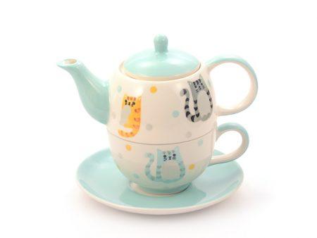 tea for one set katinka