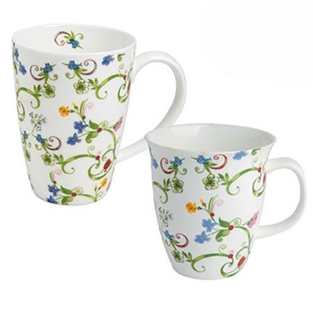 Mug Fleurette-0