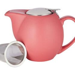 teapot eddie berry