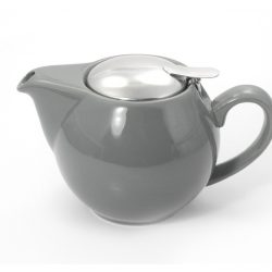 small teapot eddie grey