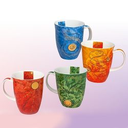 Mug Elements-0