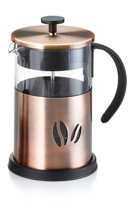 Cafetiere Coffee Maker Jamira
