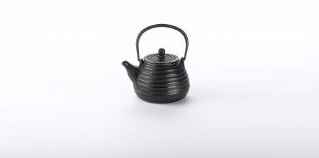 cast iron teapot taihang