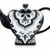 teapot heart Regina
