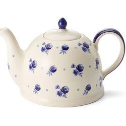 large teapot seonag