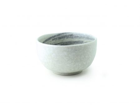 matcha bowl utsuku