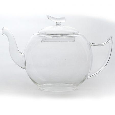 teapot epsilon