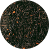 black tea cinnamon