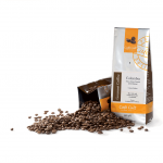 Colombia Swiss Water Decaffeinated