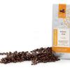 Chocolate Cinnamon Flavoured Coffee