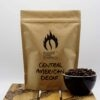 Central-American-Decaffeinated-Coffee