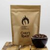 Chefs-Roast-strong coffee beans