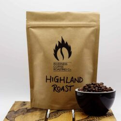 Highland Roast