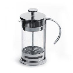 Leon 2 cups