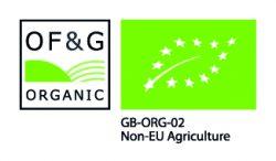 OF&G_Non-EU_Agriculture_Colour_CMYK-1-01