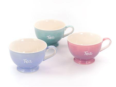 mug abby ceramic