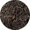 assam decaffeinated