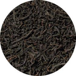 wakoucha benifuki japanese black tea