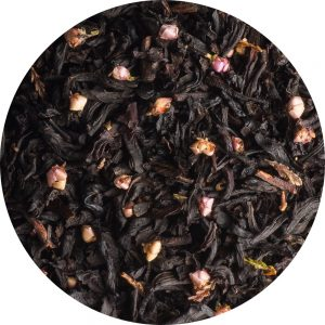 Blackhouse Tea ™