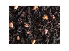 Blackhouse Tea ™