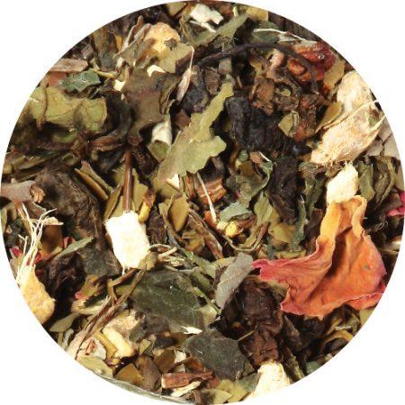 bodycleanse™ slimming tea