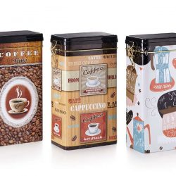 Caddy Coffee 500g-0