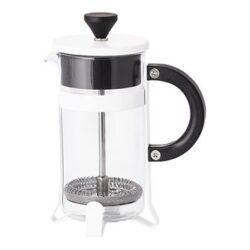 cafetiere coffee maker leonora