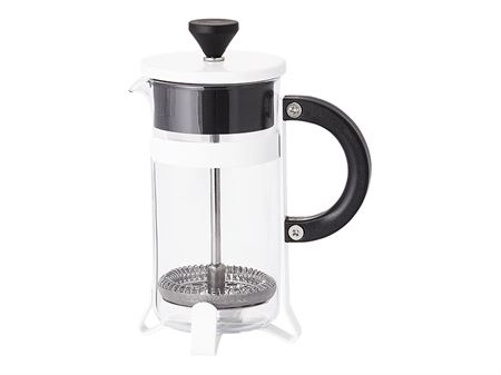 cafetiere coffee maker leonora