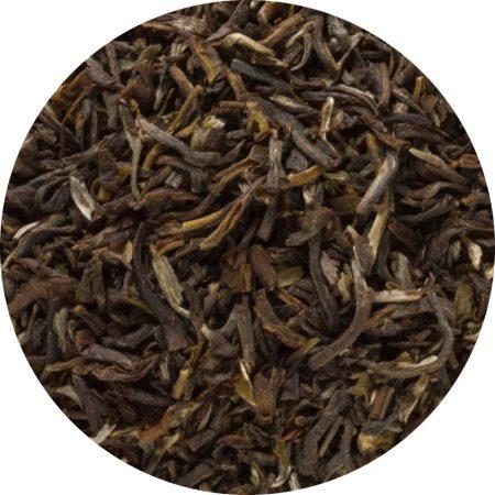 Jasmine Tea Chun Hao