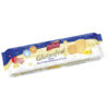 mini butter spekulatius glutenfree