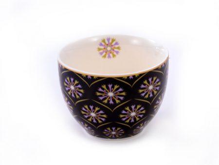 cup sammy new bone china