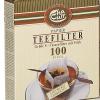 Tea Filter Cup-0