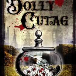 Di Reed Dolly Cutag Victorian Crime