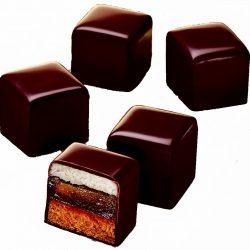German Confectionary Specialties