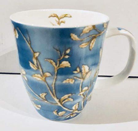 elegant mug enya