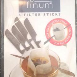 Filter Sticks-3017