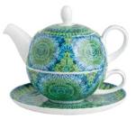 Tea for One Nanji-3324