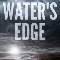 grjordan water's edge