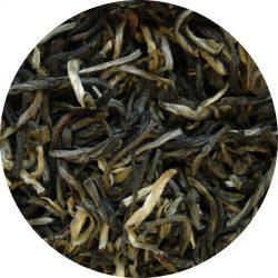 Guangxi White Buds-0