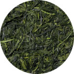 gyokuro tokiwa organic japan green tea