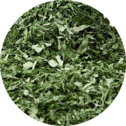 hemp organic