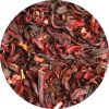 Organic Hibiscus-0