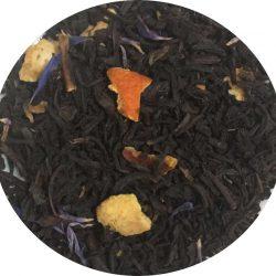 Isle of Lewis Tea™-0