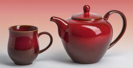 teapot joanna