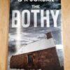 G R Jordan Bothy