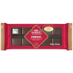 domino dices dark chocolate