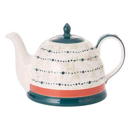 large teapot finlay
