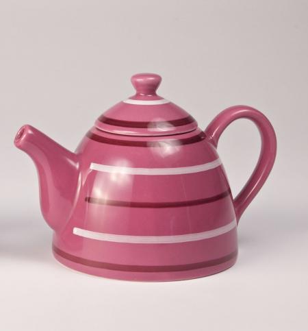 teapot purpi