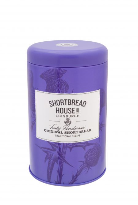 shortbread original