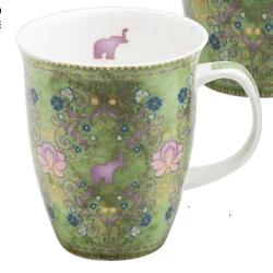 Mug Rani-0